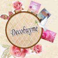 ร้านDecobuyme