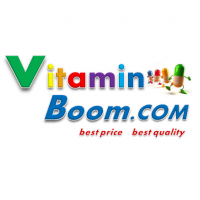 ร้านVitaminboom.Com