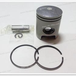 ลูกสูบชุด DIO-ZX (STD 40mm.) [ระบุขนาดเวลาสั่งซื้อค่ะ]