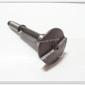แกนบาลานเซอร์ DASH แท้ศูนย์ (13421-KBP-900)