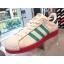 ( พรีออเดอร์ )adidas Superstar Hot Summer - Women Shoes thumbnail 4