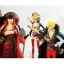 One Piece FILM Z ชุด 9 ตัว thumbnail 4