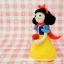 แพทเทิร์นตุ๊กตาถักสโนวไวท์ (Amigurumi Snow White Pattern) thumbnail 3