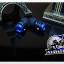 Tarantula Inear Mod (Blue) (MINI DC) thumbnail 1