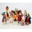 One Piece FILM Z ชุด 9 ตัว thumbnail 1