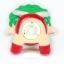 กระปุกออมสิน กัสจัง (ผมเขียว) thumbnail 3