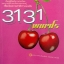ครูพี่แนน 3131 Words เรียนศัพท์จากประโยค thumbnail 1