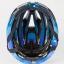 Paul Smith + Kask 'Blue Gradient' Protone Cycling Helmet สำเนา thumbnail 3