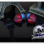 Project Orpheus Final Version (MMCX) thumbnail 5