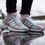 (พรีออเดอร์)Adidas Zx Flux Clear Onix Vista Pink thumbnail 1