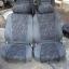 เบาะชุดToyota Carib เบาะโตโยต้า คาริบ เบาะหน้าCaribใส่AE110 AE111 AE101ได้ทันที ส่วนเบาะหลังต้องเอาไปแปลง thumbnail 9