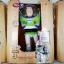 Toy Story 3 Spanish Speaking Talking Buzz Lightyear thumbnail 8