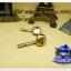 "Project ทุเรียน ""หมอนทอง Edition"" (MMCX) thumbnail 3"