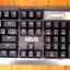 "USB Multi Keyboard ""NUBWO"" (X5) XEUS (Blue Switch Mechanical) RGB thumbnail 7"