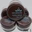 ขนาดจัดชุดเล็ก 5 ชิ้น 300 บาท MMUMANIA mineral makeup : Mini Custom Kit 5 pcs. thumbnail 1