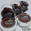 ขนาดจัดชุดใหญ่ 5 ชิ้น 800 บาท MMUMANIA mineral makeup : Custom Kit 5 pcs. thumbnail 1