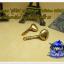 "Project ทุเรียน ""หมอนทอง Edition"" (MMCX) thumbnail 2"