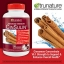 Trunature-CINSULIN 170เม็ด รักษาระดับน้ำตาลในเลือด ด้วยสูตรลิขสิทธิ์ CINNAMON+CHROMIUM (exp.02/2021) มาแล้วจ้า thumbnail 1