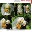 แพทเทิร์นตุ๊กตาถักคู่รักแต่งงาน thumbnail 5