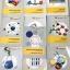 ►พี่เคนออนดีมานด์◄ CHE A784 เซ็ทหนังสือเรียนพิเศษ 10 เล่ม วิชาเคมี ม.ปลาย พี่เคนออนดีมานด์ ในหนังสือมีสรุปเนื้อหา และโจทย์แบบฝึกหัด ในหนังสือทุกเล่มมีจดบางหน้า จดละเอียดด้วยปากกาสีและดินสอ มีจดเฉลยบางข้อ ข้อที่ไม่ได้จด ไม่มีเฉลย มีเฉลยท้ายเล่มของอาจารย์เฉ thumbnail 1