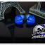 Project Orpheus Final Version (MMCX) thumbnail 8