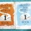 ►ครูพี่แนน Enconcept◄ ENG A342 Around The World in 1+2 Book หนังสือวิชาภาษาอังกฤษ เน้นฝึก Reading Skill ระดับ ม.ปลาย มีแบบฝึกหัดและเฉลยครบทุกข้อ มีคำแปลครบทุก passage และอธิบายคำศัพท์ Vocab ที่น่าสนใจ ในหนังสือมีเขียนบางหน้า หนังสือเล่มใหญ่ทั้ง 2 เล่ม thumbnail 1