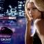 DKNY Delicious Night Eau de Parfum 100ml thumbnail 1