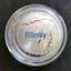 ขนาดเล็ก MMUMANIA Mineral Makeup Hi-Light : Blinky ไฮไลท์ จากแร่ธาตุ เพิ่มมิติให้ใบหน้าดูโดดเด่น thumbnail 2