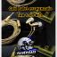 Gold Bullet กระสุนทองคำ ระห่ำหู!! (Small talk) thumbnail 1