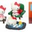 โมเดลคิตตี้ ชุด Hello Kitty Relax thumbnail 3