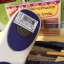 (พร้อมส่ง)F-POP™ CANVAS BALLERINAS Size: 5 พร้อมส่งไซด์ EU38 thumbnail 3