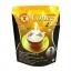 เนเจอร์กิ๊ฟ coffee 21 ขนาด 10ซอง กาแฟปรุงสำเร็จชนิดผง ผสมแอลคานิทีน วิตามิน แร่ธาตุ และใยอาหาร thumbnail 1