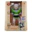 Toy Story 3 Spanish Speaking Talking Buzz Lightyear thumbnail 1