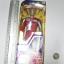 อุลตร้าแมน กล่อง แบบซอฟไวนิล thumbnail 2