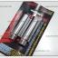 แกนต่อโช๊คหน้า SONIC, DASH ยาว 3 นิ้ว (26mm.) thumbnail 1