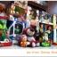 Toy Story 3 Spanish Speaking Talking Buzz Lightyear thumbnail 6