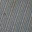 เบาะPajero Mini เบาะมิตซูบิชิ ปาเจโร่ มินิ Mitsubishi Mini Pajero สีเทา เบาะMitsubishi PAJERO MINI ราคาตามข้างล่างเป็นราคาต่อคู่นะครับ thumbnail 3