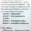 AX 22-Year Absolute Exam Kit ครูพี่แนน thumbnail 4