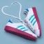 ( พรีออเดอร์ )adidas Superstar Hot Summer - Women Shoes thumbnail 1