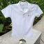เสื้อกระต่าย บอดี้เมต คลาสสิค (bodymate classic) TKL47 หญิง - Size : L thumbnail 5