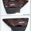 ฝากระเป๋า RXS สีมังคุด thumbnail 1