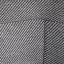 MAZDA B2500 เบาะมาสด้า B2500 สีเทา เบาะMazda เบาะมาสด้ากระบะ แม๊กนั่ม B2500 thumbnail 3