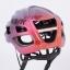 Pre Order Paul Smith + Kask 'Rainbow Gradient' Protone Cycling HelmetSize M: 48-58cm thumbnail 9