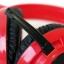 "HeadSet+Mic ""SIGNO"" (HP-802) Gaming Headset thumbnail 7"