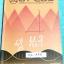 ►พี่โอ๋โอพลัส◄ MA A751 พี่โอ๋ Oplus หนังสือกวดวิชา คณิตศาสตร์ ม.3 เทอม 1 สรุปสูตรและเนื้อหาสำคัญ พร้อมโจทย์แบบฝึกหัดและเฉลย เนื้อหาลึกถึงเตรียมตัวสอบเข้า ม.4 ร.ร.ดัง ในหนังสือมีจดบางหน้า หนังสือเล่มหนาใหญ่ thumbnail 1