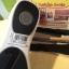 (พร้อมส่ง)F-POP™ CANVAS BALLERINAS Size: 3 พร้อมส่งไซด์ EU36 thumbnail 3