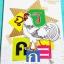 ►สรุปเนื้อหาม.ปลาย◄ Th 4233 G-Student หนังสือกวดวิชา สรุปเนื้อหา ม.ปลาย วิชาภาษาไทย มีสรุปเนื้อหาสำคัญและโจทย์ตัวอย่างประจำบท เนื้อหาตีพิมพ์สมบูรณ์ แบบฝึกหัดไม่มีเฉลย thumbnail 1