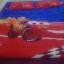ชุดผ้าปูที่นอนเกรดพรีเมี่ยม ขนาด 6 ฟุต 6 ชิ้น (ส่งฟรี) thumbnail 3