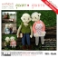 แพทเทิร์นตุ๊กตาถักคุณตาคุณยาย thumbnail 1