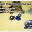 Project Orpheus Final Version (MMCX) thumbnail 10